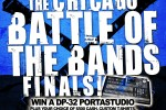 Chicago Battle of the Bands