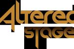 Burn The Tie: Altered Stage Member Jam