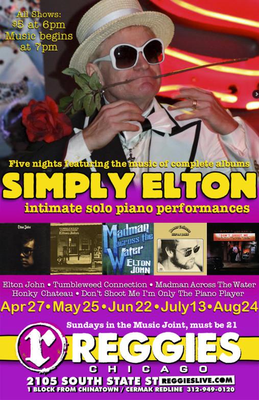 Apr27_SimplyElton_Poster2_WEB
