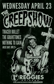 April23_Creepshow