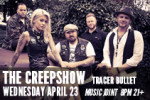 April23_CreepshowHOTBOX