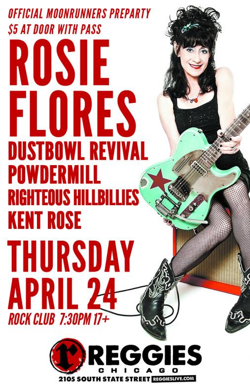 April24_RosieFlores