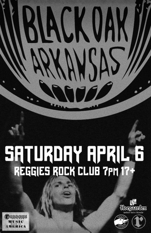 April6_BlackOakArkansas-1
