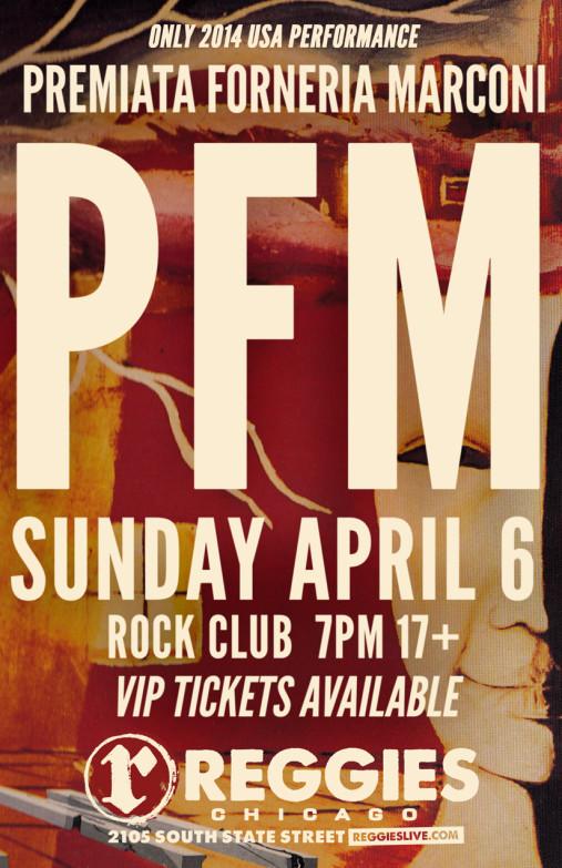 April6_PFM