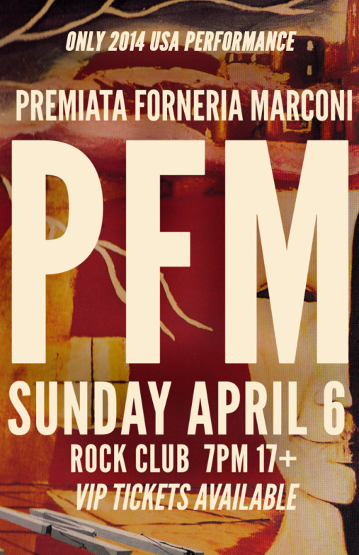 April6_PFM-WEB