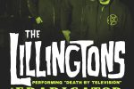 The Lillingtons