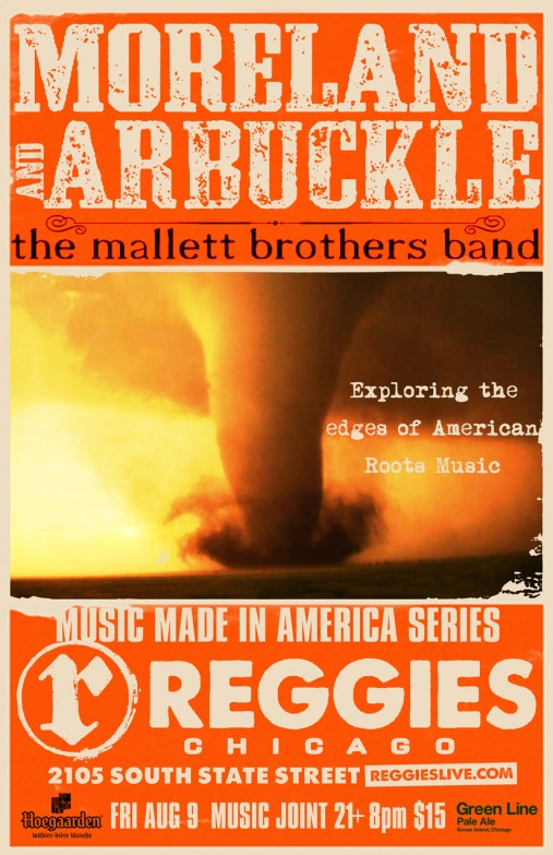 Aug09_MorelandArbuckle_Poster_WEB