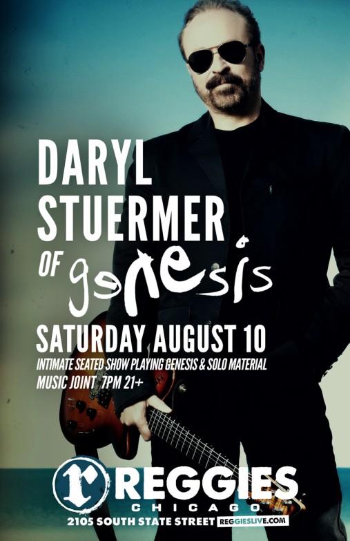 Aug10_DarylStuermer