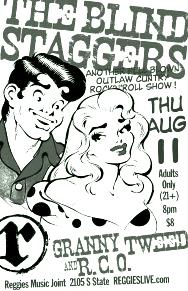 Aug11_TheBlindStaggers_Poster_WEB