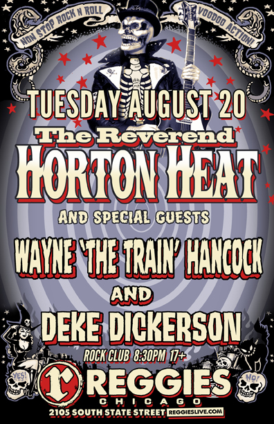 Aug20_ReverendHorton