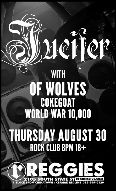 Aug30_Jucifer