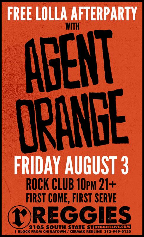 Aug3_AgentOrange