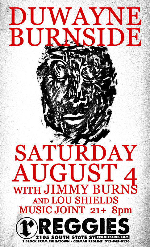 Aug4_Burnside