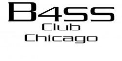 BCC T Shirt Logo