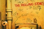"THE ROLLING STONES ""BEGGARS BANQUET"""