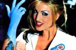 "BLINK-182 ""ENEMA OF THE STATE"""