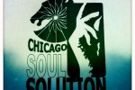 Chicago Soul Solution