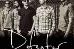 Defeater Record Breaker In Store Perfomance