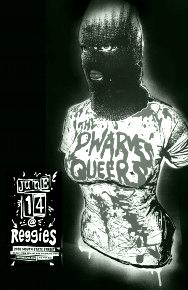 Dwarves_June 14