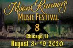 Moonrunners Music Festival 8