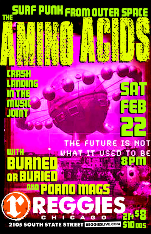 Feb22_AminoAcids_Poster_WEB