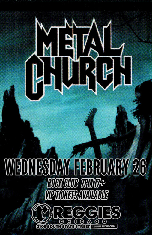 Feb26_MetalChurch