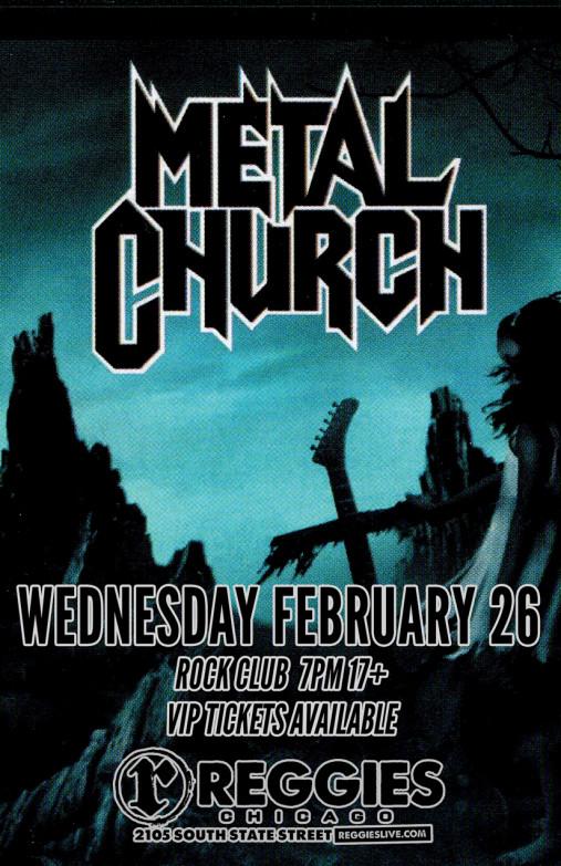 Feb26_MetalChurch