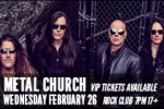 Feb26_MetalChurchHOTBOX