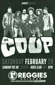 Feb28_TheCoup-LR