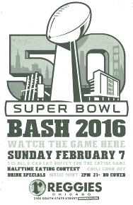 Feb7_Superbowl-LR
