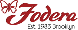 Fodera_Logo_Brooklyn_line