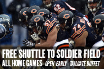 Bears Bus Generic Header