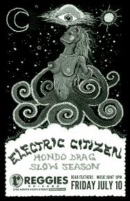 July10_ElectricCitizen-LR