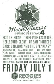 July1_MoonRunners-LR