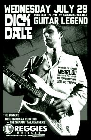 July29_DickDale-LR
