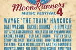 Moonrunners Music Festival 4