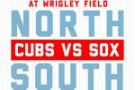 Reggies Cubs vs White Sox Package