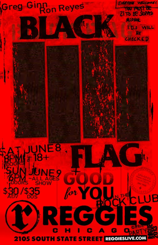 Jun08_BlackFlag_Poster_WEB_R