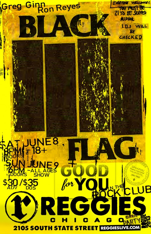 Jun09_BlackFlag_Poster_WEB_Y