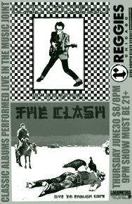 Jun30_Classic_Albums_TheClash_Poster_WEB