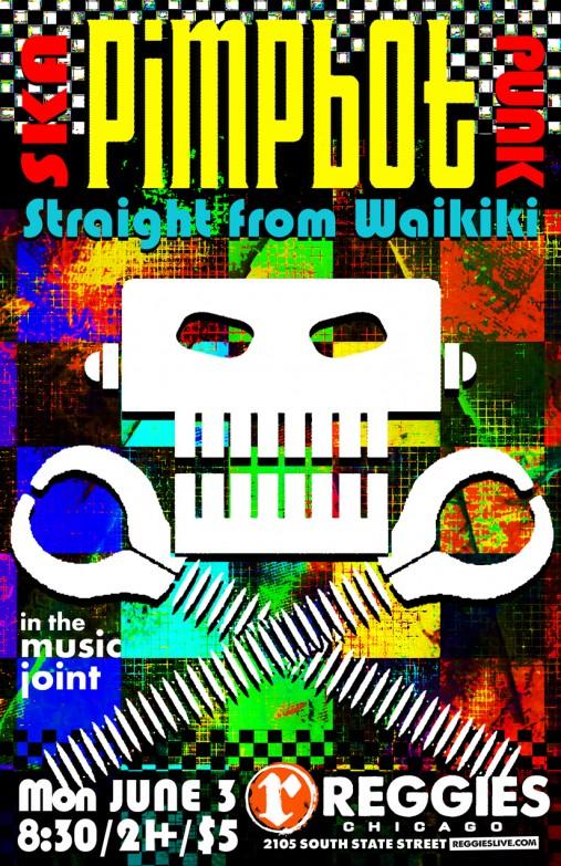 June03_Pimpbots_Poster_WEB