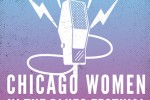 Chicago Women in the Blues Festival