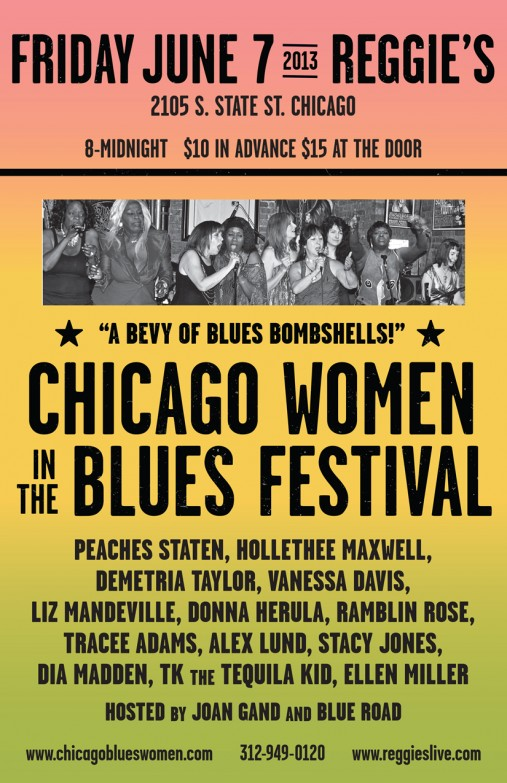 June7_WomenBlues