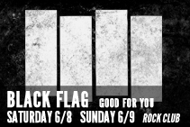 6-8/9-13 Black Flag_Header