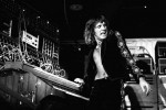 A TRIBUTE TO THE LEGACY OF KEITH EMERSON