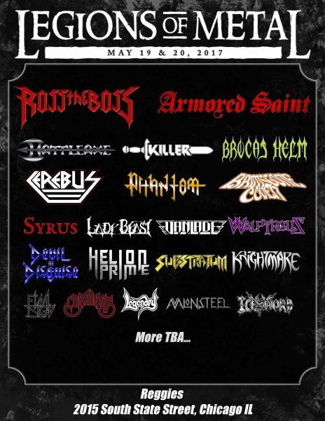 http://www.reggieslive.com/wp-content/uploads/Legions-of-Metal-464x600.jpg