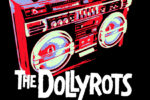 The Queers and The Dollyrots