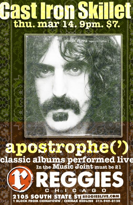 Mar14_Mid_Classic_Poster_Web
