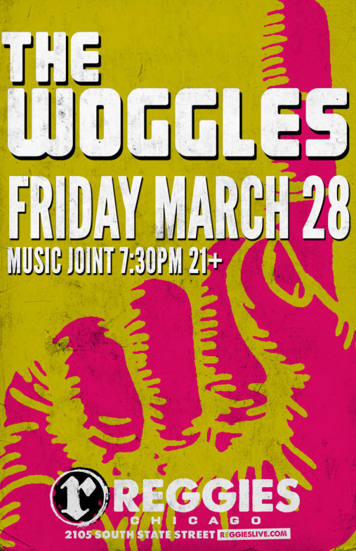 March28_Woggles