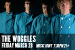 March28_WogglesHOTBOX
